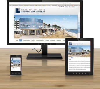 Webdesign Scharbeutz Webdesign Webseiten Erstellung für den bereich Scharbeutz