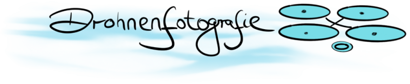 Drohnenfotografie-fuer-frimen